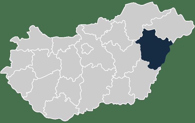 Debrecen könyvelő árak