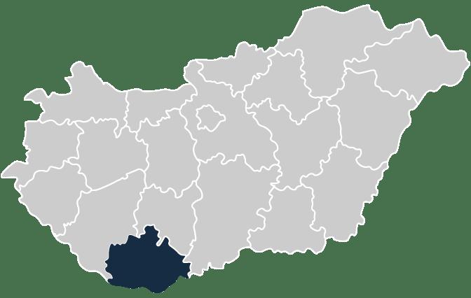 Pécs könyvelő árak