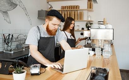 KATA - kisadózó vállalkozások tételes adója